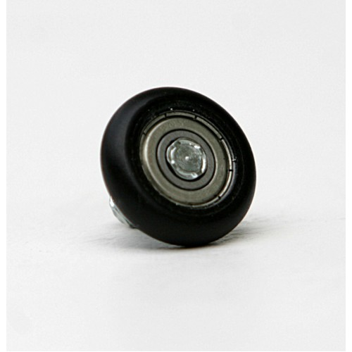 DRIVE WHEEL. Price with GST