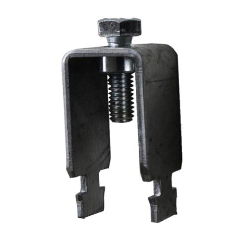 Adjustabar clamp bracket - Price with GST