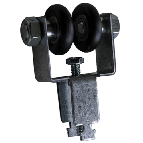 JOCKEY CLAMP BRACKET- Price with GST
