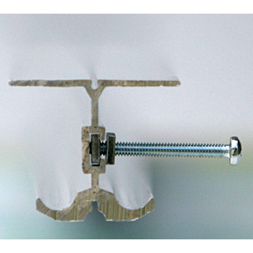 RAIL - 1.5 METRE. Price with GST