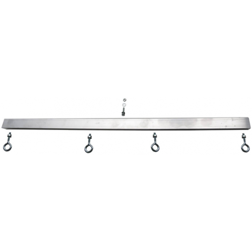 ADJUSTABAR - 1.5 metre. Price with GST