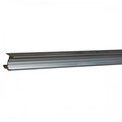 RAIL - 3.0 METRE. Price with GST