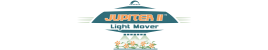 Jupiter2Lightmover