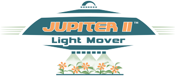 Jupiter2Lightmover